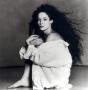 Greg Gorman ©, Sonia Braga, Los Angeles 1990 - Courtesy 29 ARTS IN PROGRESS gallery copia