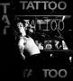 Greg Gorman ©, Tom Waits, Los Angeles, 1980 - Courtesy 29 ARTS IN PROGRESS gallery  copia