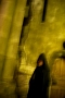 Ridotte ┬®Michela-Albert_Ritratti-d'interno450 copia