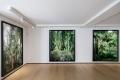 installation-view-10-V.Castella