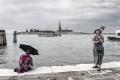 Venezia, 2016 copia