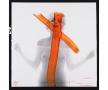 Bert-Stern,-'Marilyn-Monroe.-Crucifix-2',-1962