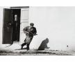 Limassol,-Cipro,-1964-©Don-McCulllin