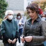 ph. Eleonora Ottini