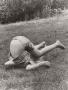 OZ_Paul-Kooiker,-Eggs-and-rarities_Courtesy-Otto-Zoo-and-the-artist_IMG_4708-copia