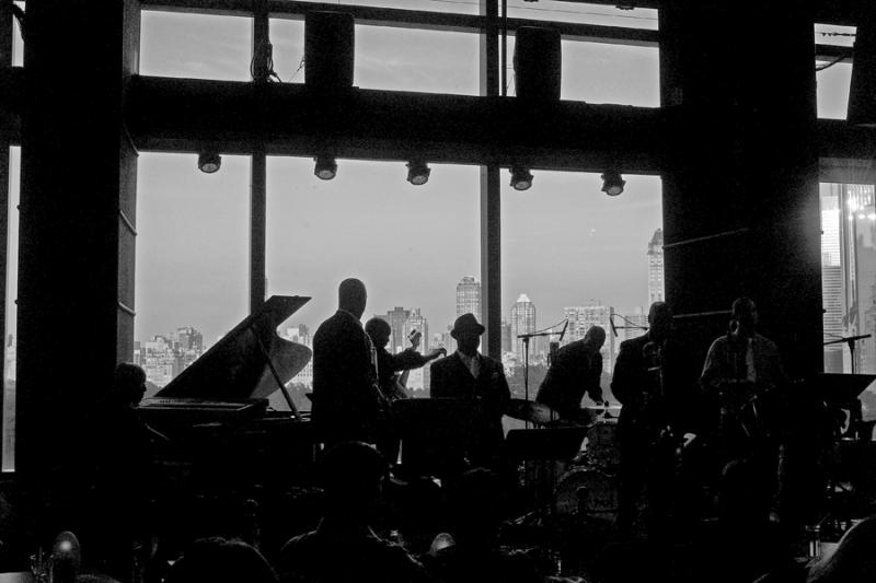 01 © pino ninfa-dizzy's-lincoln center-new york 2010-L1010011