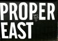 Proper East (2) copia
