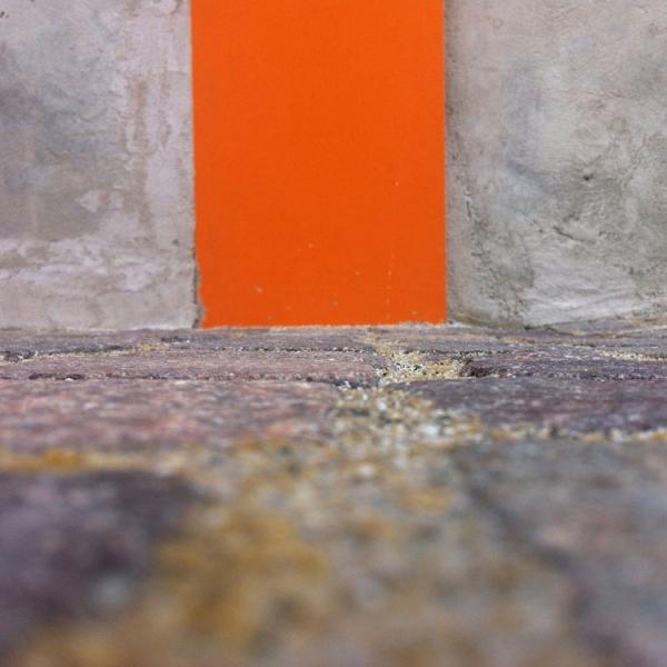 GLI-EROICI-FURORI.Silvia-Bottino,-Arancione-gal