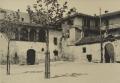 Vico, Pescarenico (Lecco), 1930
