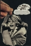 Lucia-Marcucci,-I-segreti-del-linguaggio-(Le-chiavi),-1970.-Courtesy-l_artista-e-Frittelli-Arte-Contemporanea,-Firenze-copia