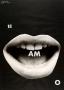 Mirella-Bentivoglio,-AM---ti-amo,-1970.-Courtesy-MART-Archivio-Tullia-Denza,-∏-MART---Archivio-Fotografico-e-Mediateca-copia
