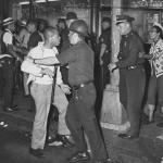 Bedford-Stuyvesant_riot_of_1964-media copia