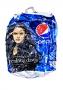 Pepsi girl ©vittoriovalentini