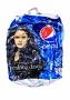 Pepsi_girl