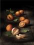 caravaggio in cucina2_renato_marcialis copia
