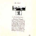 Peter Hutchinson The visit_1972_ copia