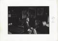 Duane Michals_Portrait of Bill Brandt 2 copia
