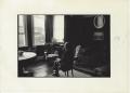 Duane Michals_Portrait of Bill Brandt 6 copia