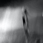 Alessandro Trovati - Rio 2016 Olimpiadi, Tuffi Trampolino 3 metri