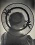 ©Elio Luxardo, Moda, 1942 - Da Il rigore dello sguardo