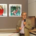 ph. Lorenzo Sacchi