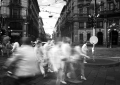 Milano-people-ph-Claudio-Argentiero-copia
