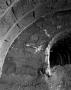 Sotto-metro-01-copia