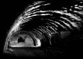 Sotto-metro-02-copia
