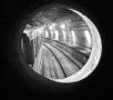 Sotto-metro-10-copia