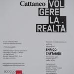 ph. Gaia Olga Bianchi