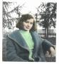 Iole-1959-copia