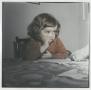 Manuela-1975-copia