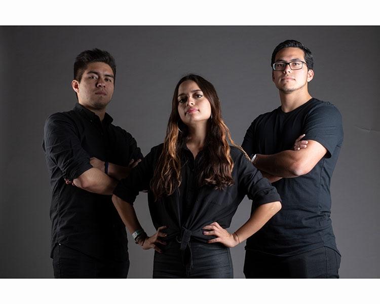 GjuziEnrica_Istituto-Tecnologico-Monterrey
