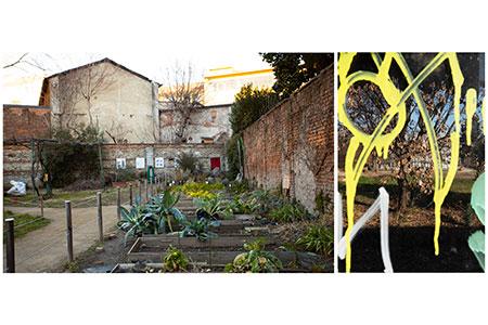 001 - Milano Photofestival