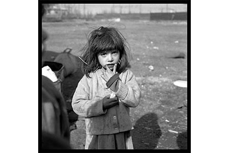02 - Milano Photofestival