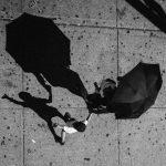 06.Picture of Life Irvin La vita quando sei bambino2015 New York NYC SALT - Milano Photofestival