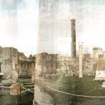 07.Calendario Epson 2018 Terre di Passo Pompei mese di Agosto - Milano Photofestival