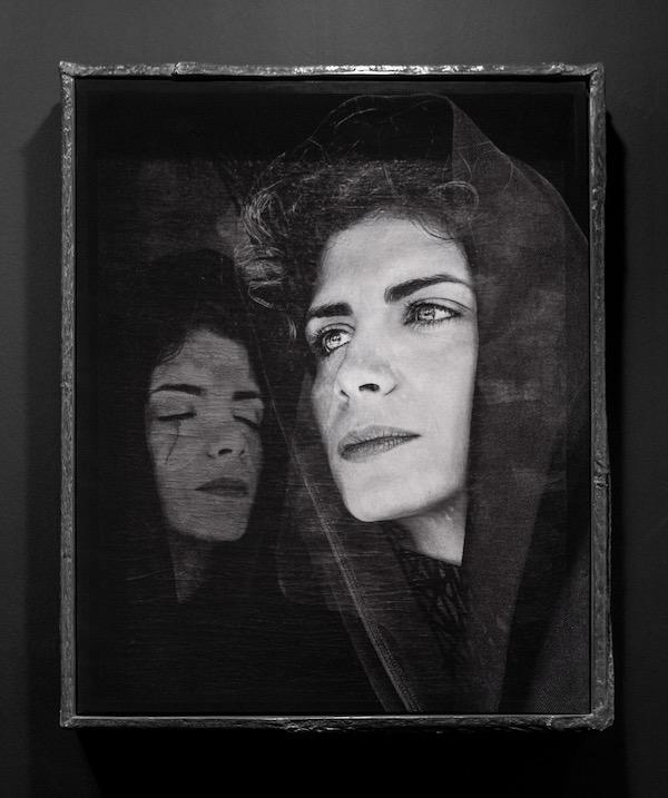 08 Donna Loreta copia 600 - Milano Photofestival