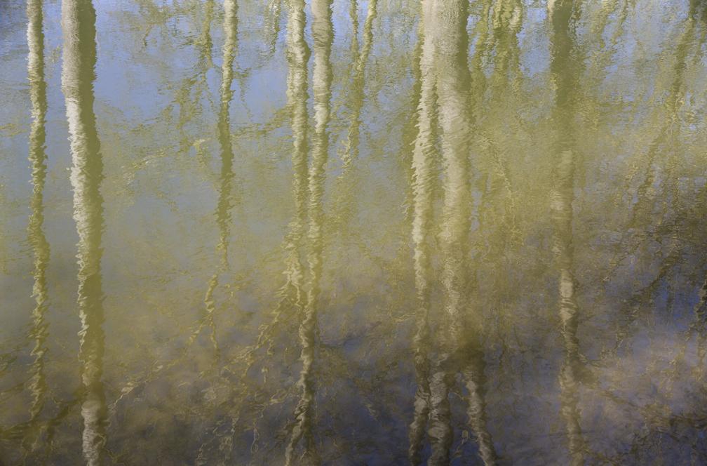 10-La-luce-di-Claude-Monet-
