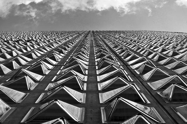 14 iulm copia 600 - Milano Photofestival
