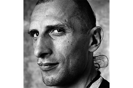 1995 10 1213 - Milano Photofestival