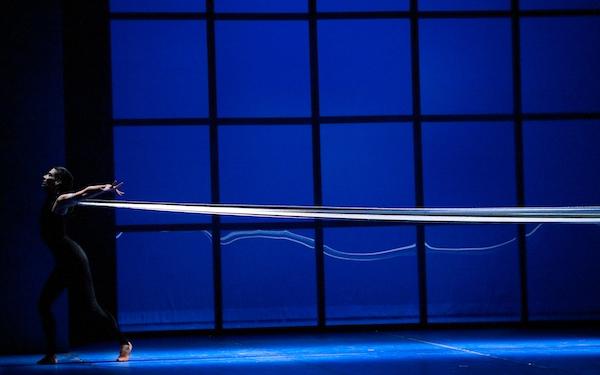 2006 Giulia Ducci 600 - Milano Photofestival