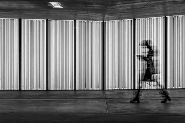 20180323 Bahnhof Oerlikon MG 7310 1 web smooth - Milano Photofestival