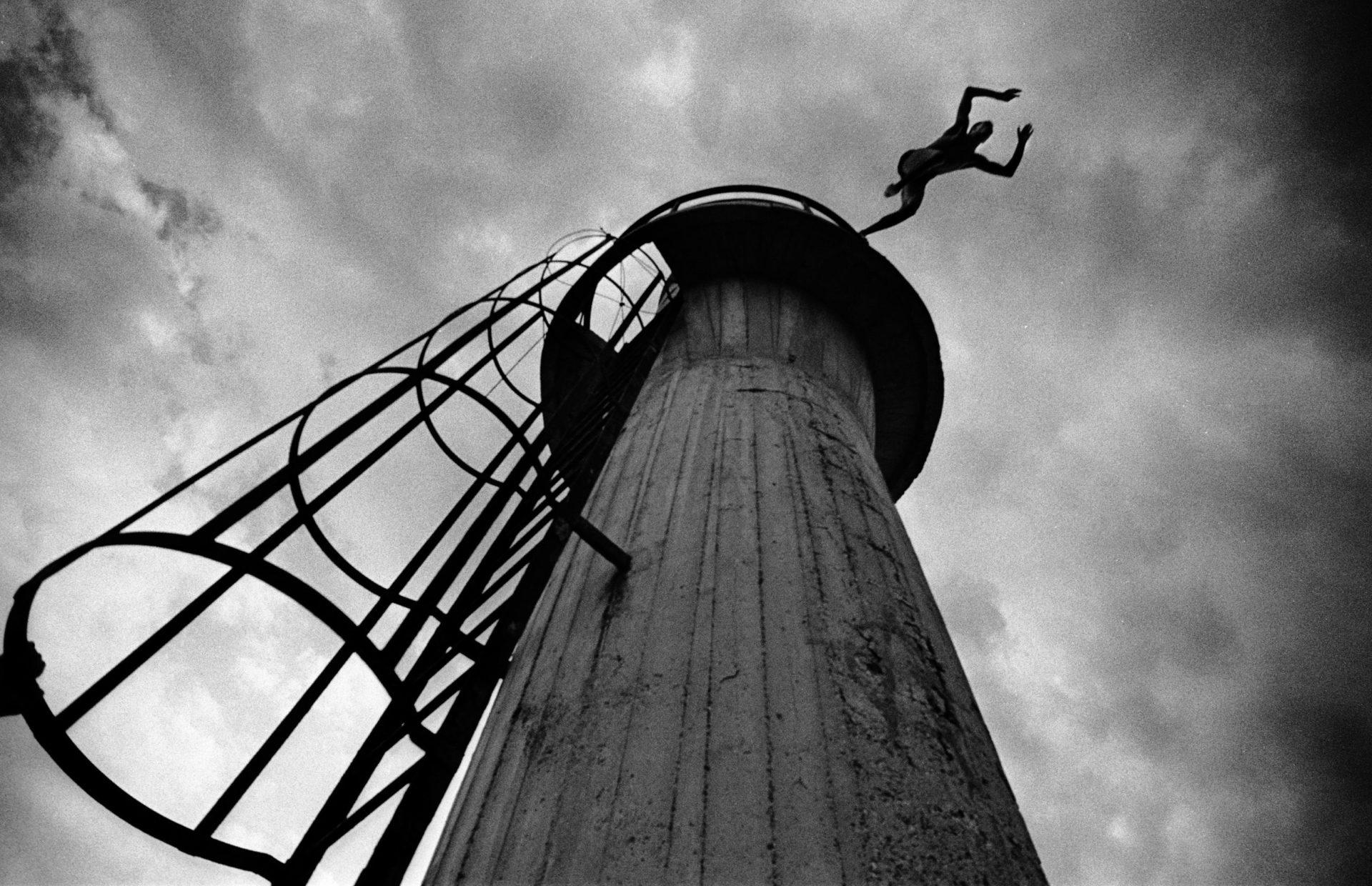 2CSFS Divers in Corigliano scaled - Milano Photofestival