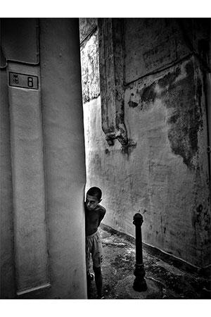 3 2 - Milano Photofestival