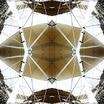 Expo 2015 – Revisited – Marco Neri