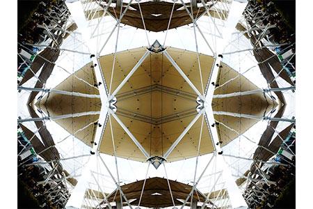 3 colore DSCN0934 - Milano Photofestival