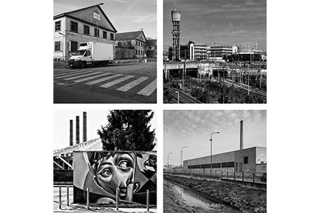4 imm 14x14 1 - Milano Photofestival