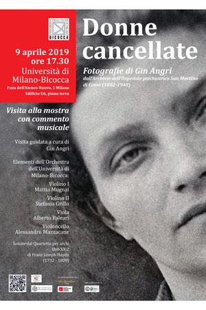 5. B GIN A3 9 aprile 0 - Milano Photofestival