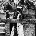 Diego y Frida. Una sonrisa a mitad de camino